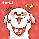 ABBY_525