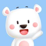 漫漫熊bear