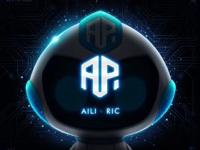 AR使者——Aili&Ric